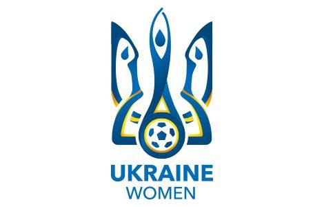 Жіночий футбол України УАФ \ UAF Women's football