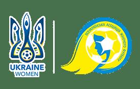 Всеукраїнська Асоціація жіночого футболу, УАФ, жіночий футбол, женский футбол