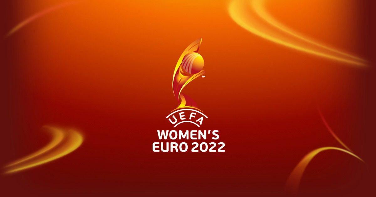 Чемпіонат Європи 2022, національна жіноча збірна, женский футбол, женская сборная, МиЗбірна, УАФ, ЄВРО-2021, збірна України, вірні збірній, Зінченко Наталія, EURO2022, WEURO2022