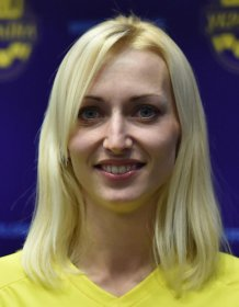 Янтуріна Анастасія Олегівна
