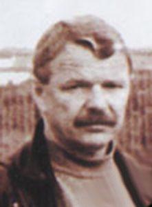 Качкаров Сергій Григорович