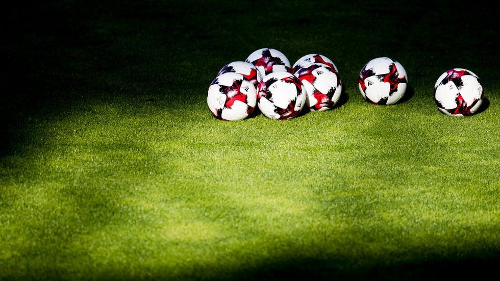 Вища ліга 19/20: гарячий липень у жіночому футболі!   ЖІНОЧИЙ ...