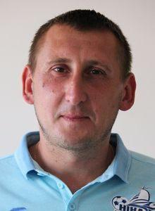 Єфімако Володимир