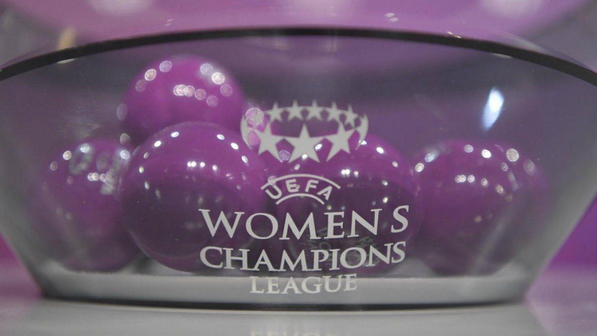 УЄФА, футбол, жіночий футбол, УАФ, женский футбол, Ліга Чемпіонів, COVID-19, жіноча Ліга Чемпіонів УЄФА, UWCL, UEFA Women's Champions League