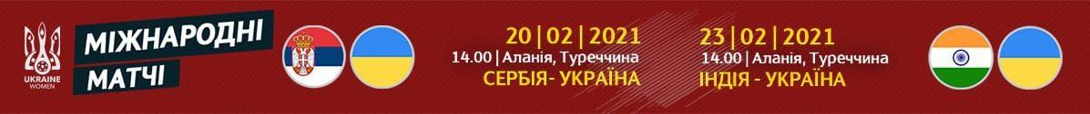 жіночий футбол, женский футбол, жіноча збірна України, футбол жінки, УАФ, Наталія Зінченко, Nataliia Zinchenko, women's national team Ukraine