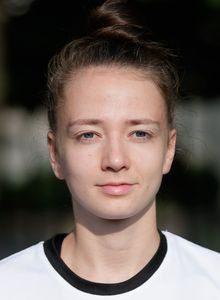 ІВАНОВА Анастасія Анатоліївна