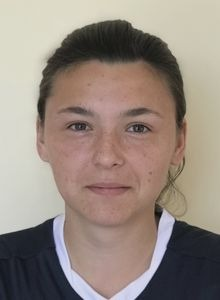 КОЛЬКА Світлана В'ячеславівна